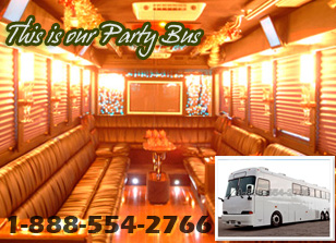 Wedding Limo Brampton