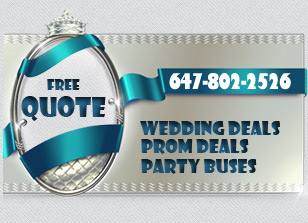 You can get the best limousine rates by clicking this picture